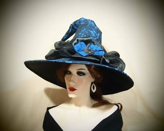 """Witch Hat """"Alice"""""""