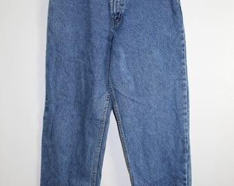 Vintage Mens Tommy Hilfiger Jeans