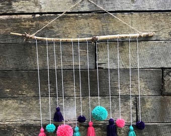 DIY WALL HANGING Kit (M)