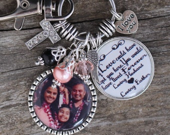 Grief and mourning, Grief, Grief Gift, Greiving Mother, Grienf jewelry, Gifts for Grieving,Memorial Jewelry, Memorial Gift, In loving Memory