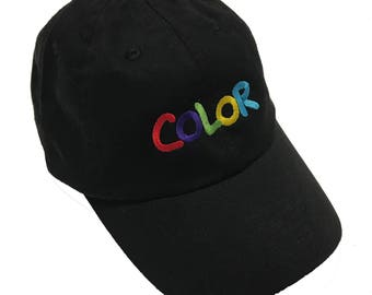 Nintendo GameBoy COLOR Hat