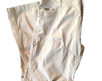 """38""""Wx32""""L KÜHL Born In The Mountains Men's KONFIDANT AIR™ Pants"""