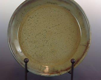 Bob Taft Green Baking Dish