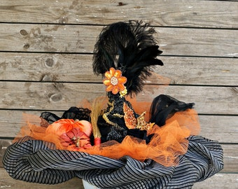 halloween decorations halloween witch witch hat pumpkin decor gift halloween decor