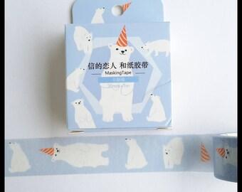 washi tape, 20 mm x 7 m, scrapebooking tape, masking tape, washi tape uk, washi tape, journal, tape, washi, MT, tape, crafting tape,