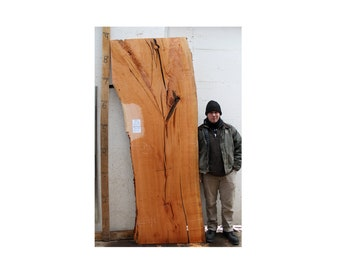 Wood Slabs Free Shipping #5442c3