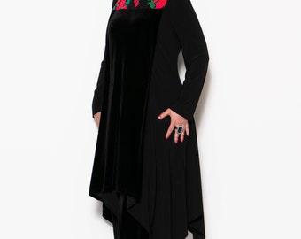 Black Velvet, Velvet Black, Velvet Dress, Velvet Blouse, Velvet Dress Women, Black Velvet Dress, Velvet Dress Black, Velvet Black Dress
