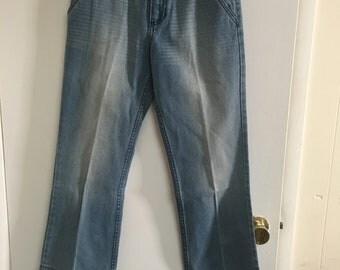 Vintage 90's Marc Jacobs jeans