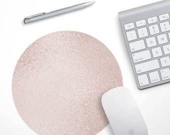 Tapis bureau unique tapis de souris collection les idées de ma