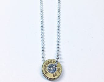 50ae ball chain necklace
