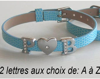 Bracelet personalized bracelet