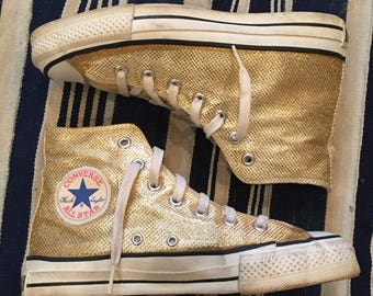 converse 1980s. vintage 1980s converse chuck taylors size 5.5 made in usa rare
