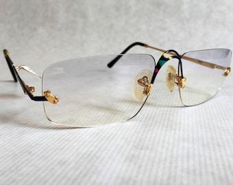 Cartier frames