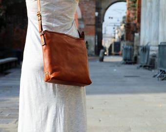 leather messenger bag,Leather tote bag ,leatherhandbag,leather cross body bag,leather tote,handmade leather bag ,brown leather bag