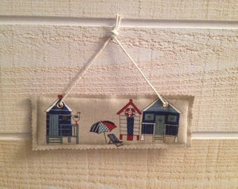 Paintings to hang beach houses Collection