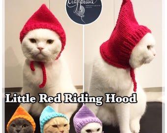 Hood For Dogs Etsy - Custom vinyl decals for car hoodscustom hood decals etsy