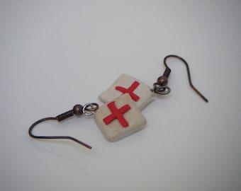 Earrings Kit