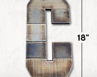 Pallet Letters. A to Z. 0 to 9. Rustic Letters. Marquee Letters. Wood Letters