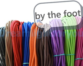 Textile cable 1-100 feet Lamp cord Fabric Covered Wire Cloth covered wire Fabric cable Electric cable Lighting cable 20/2 AWG Cable textile