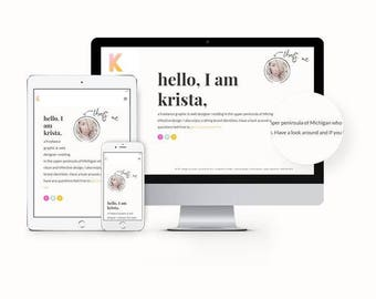 Custom WordPress Theme, Divi Theme, WordPress Blog, Template, Custom WordPress Website, Divi Child Theme, WordPress Website, Website Design