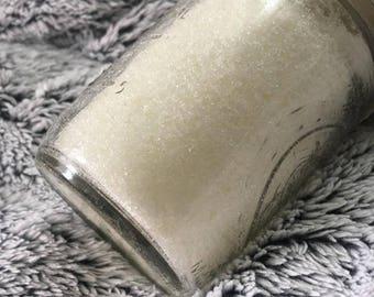 Made for you! Custom Blended Bath Salt