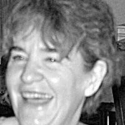 Christine Ovity