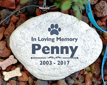 Pet Memorial, Pet Grave Markers, Pet Headstone, Dog Memorial Stone, Dog Grave Markers, Pet Memorial Stone, Pet Headstones, Dog Headstone