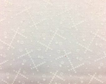 RJR Fabrics; 'Tone on Tone' Fabric By the Yard, Bare Essentials Collection, 2626-2