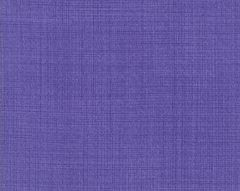 Moda RAINY DAY! Quilt Fabric 1/2 Yard By Me & My Sister - Pouring Purple 22298 11