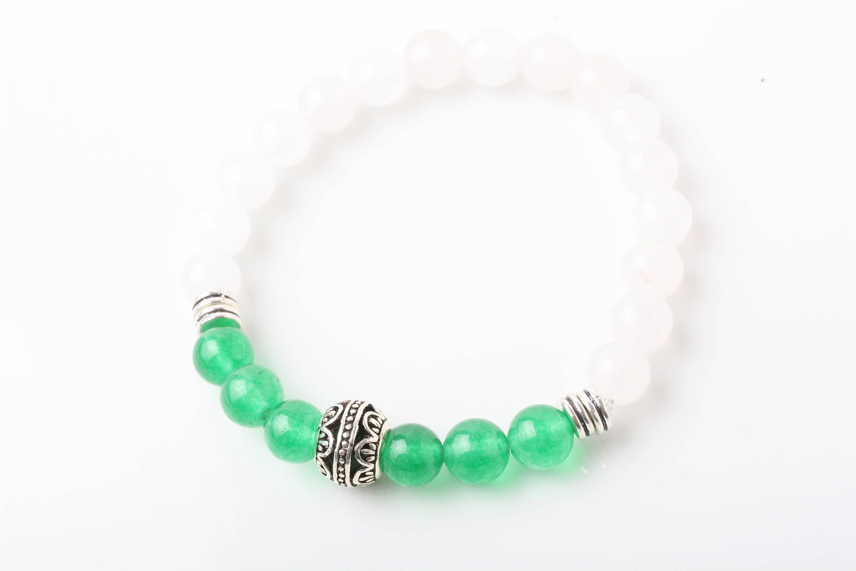 african bracelet natural jewelry green il beaded listing zoom bead hk fullxfull en jade