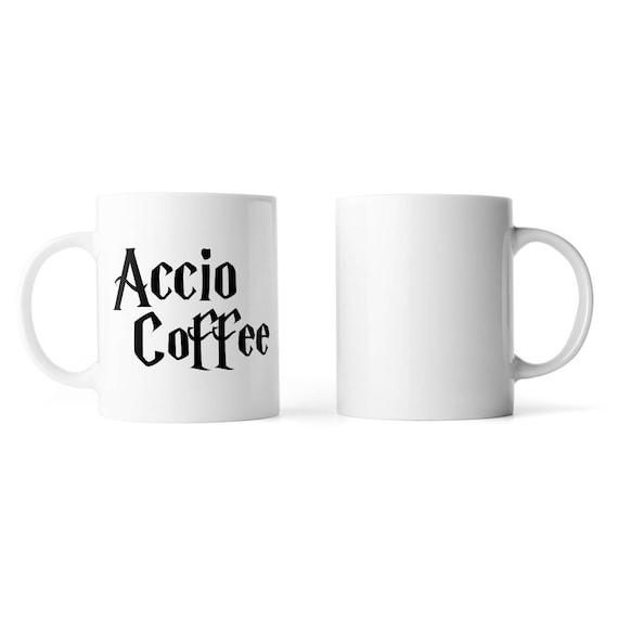 Coffee Harry inspired mug - Funny mug - Rude mug - Mug cup 4P066