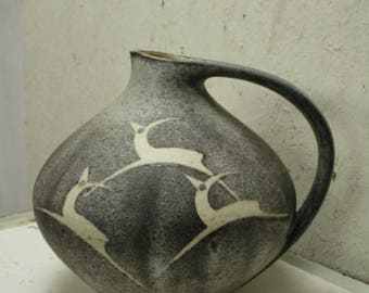 West german pottery by Ruscha 315