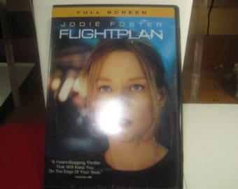 Vintage DVD movie