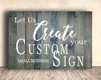 wall art for an office. office sign wall art personalized signs custom made wood for an