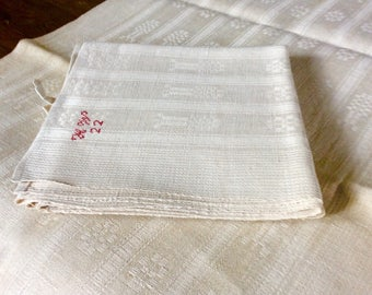 Oversized linen towels from france - Kitchenlinen French Country