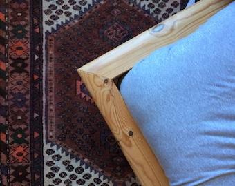Turkish styles wool bohemian aztec carpet rug home decor furnishing