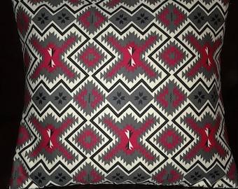 Cherokee Envelope pillow
