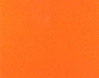 "148 Orange 12""x 12""  StyleTech 2000 Ultra Metallic Glitter Adhesive Indoor / Outdoor Vinyl - Similar to Oracal 651"