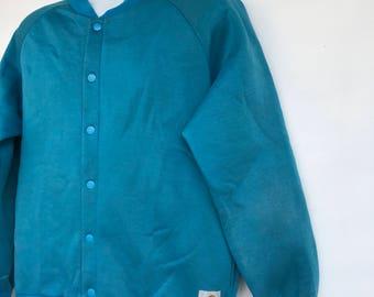Carhartt sponges cotton jacket