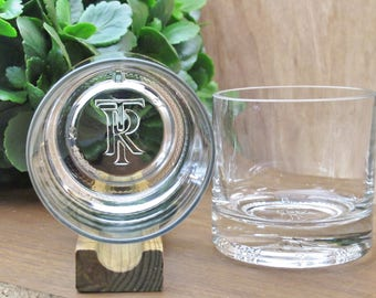 whiskey gift idea for real manly men templeton rye whiskey set of 2 for dad bestfriend grandfather cool groomsmen wedding gift custom