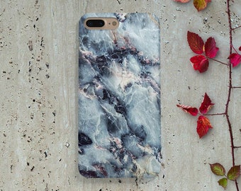 Blue Marble iPhone 8 case iPhone 8 Plus iPhone X case Samsung Galaxy S8 case Samsung S8 Plus case Samsung Galaxy S7 case Samsung Galaxy S6