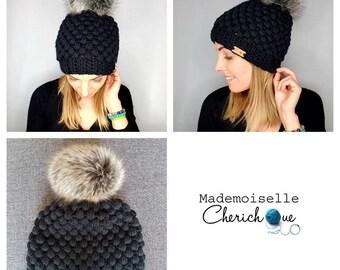 Beanie, hat, winter hat, man Hat Beanie wool hat woman wool handmade Beanie man Hat