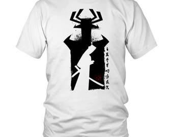 samurai from japan
