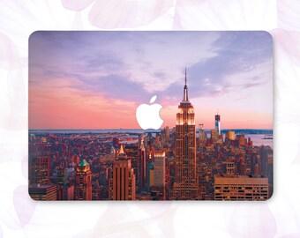 New York Macbook Air 13 Case Macbook Air 11 Case Macbook 12 Case Independence Day Macbook Pro 13 Case Macbook Pro 15 Case Macbook Pro  230