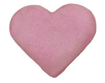 Pink Rose CK Products Luster Dust - Non-Toxic