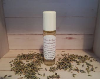 Anxiety Relief Roller Oil