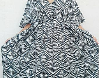 Hospital Gowns, Blue Maternity Dress, Hospital Gown, Maternity Gown, Delivery Gown, Nursing Labour Gown, Birthing Gown, dress babyshower