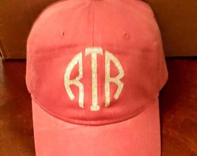 ALABAMA Game Day Cap