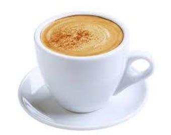 1lb Honduran Fair Trade Coffee Beans Caffex San Pedro Sula One Pound Whole Bean