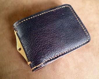 Мужской бумажник / Mens wallet